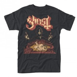 Ghost - Infestissumam - T-shirt