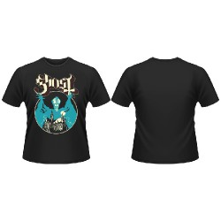 Ghost - Opus Eponymous - T-shirt (Men)