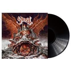 Ghost - Prequelle - LP