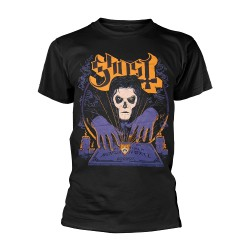 Ghost - Witchboard - T-shirt (Men)