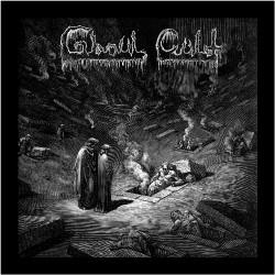 Ghoul Cult - Ghoul Cult - LP