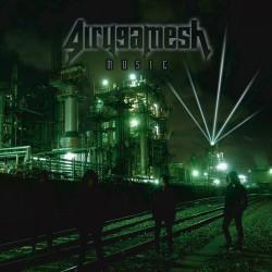 Girugämesh - Music - CD SUPER JEWEL