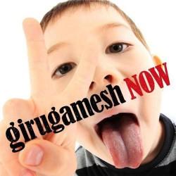Girugämesh - Now - CD SUPER JEWEL