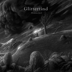 Glittertind - Himmelfall - CD