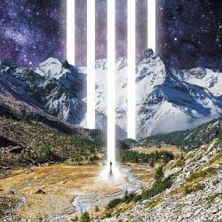 Gloom Influx - First LP - LP