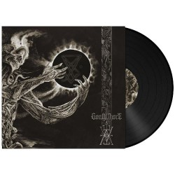 Goatwhore - Vengeful Ascension - LP