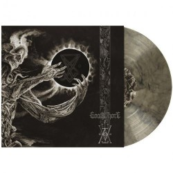 Goatwhore - Vengeful Ascension - LP COLOURED