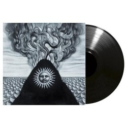 Gojira - Magma - LP