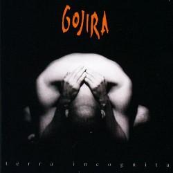 Gojira - Terra Incognita - CD SLIPCASE