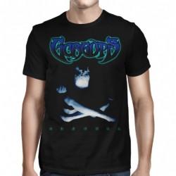 Gorguts - Obscura - T-shirt (Men)