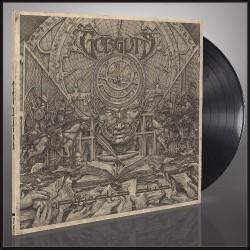 Gorguts - Pleiades' Dust - LP Gatefold