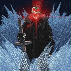 GosT - Behemoth - CD DIGIPAK