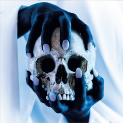 GosT - Possessor - LP Gatefold