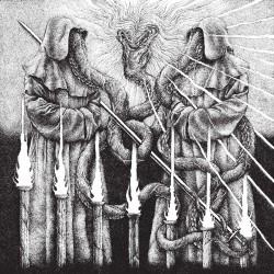 Graveyard / Körgull The Exterminator - La Germandat De La Nit Profunda - CD