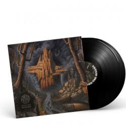 Greenleaf - Hear The River - DOUBLE LP Gatefold