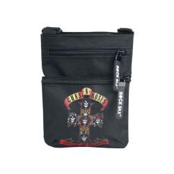 Guns N' Roses - Appetite For Destruction - BODY BAG