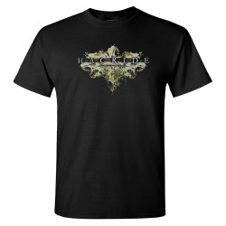 Hacride - Amoeba - T-shirt (Men)