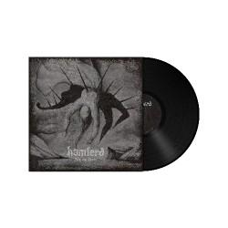Hamferd - Támsins Likam - LP