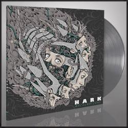 Hark - Machinations - LP Gatefold Coloured + Digital