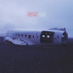 Harm Wulf - Hijrah - CD DIGISLEEVE