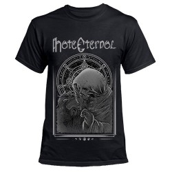 Hate Eternal - Death Calls - T-shirt (Men)