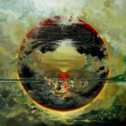 Heat - Labyrinth - LP Gatefold