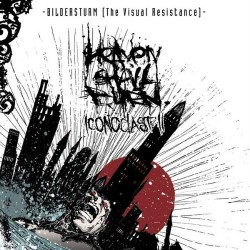 Heaven Shall Burn - Bildersturm - Iconoclast II - CD