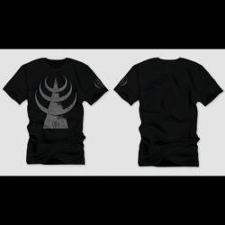Hegemone - We Disappear - T-shirt (Men)