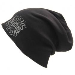 Heilung - Logo - Beanie Hat