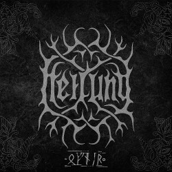 Heilung - Ofnir - CD DIGIPAK + Digital