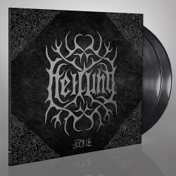 Heilung - Ofnir [Deluxe Edition] - DOUBLE LP Gatefold + Digital