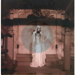 Heirs - Alchera - CD DIGISLEEVE