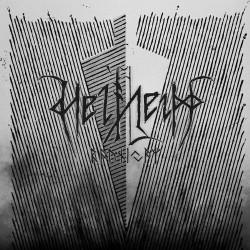 Helheim - Raunijar - LP Gatefold