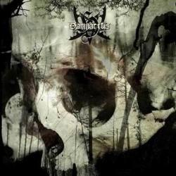 Hellveto - Damnaretis - CD DIGIPAK