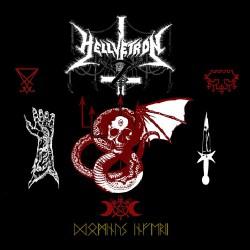 Hellvetron - Dominus Inferi - CD