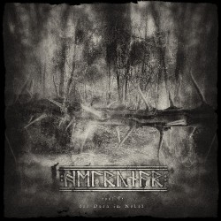 Helrunar - Sol I - Der Dorn Im Nebel - CD DIGIPAK