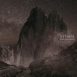Hemelbestormer - Aether - CD DIGIPAK