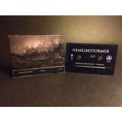 Hemelbestormer - Aether - CASSETTE