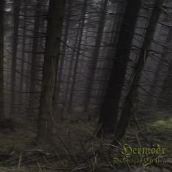 Hermodr - Da Skogen Var Ung - CD