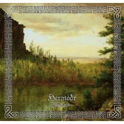 Hermodr - Hadanfard - CD