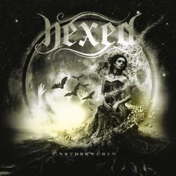 Hexed - Netherworld - CD
