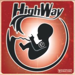 Highway - IV - CD DIGIPAK
