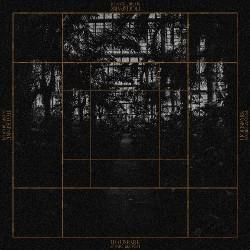 Holispark - Sonic Bloom - CD DIGISLEEVE