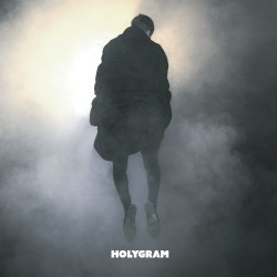 Holygram - Modern Cults - DOUBLE LP Gatefold