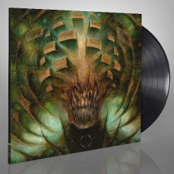 Horrendous - Idol - LP Gatefold + Digital