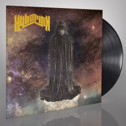 Hyborian - Hyborian: Vol. I - LP Gatefold + Digital