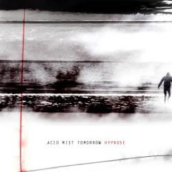 Hypno5e - Acid Mist Tomorrow - DOUBLE LP Gatefold