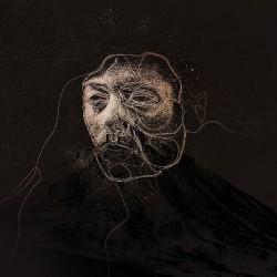 Hypno5e - Alba - Les Ombres Errantes - DOUBLE LP Gatefold