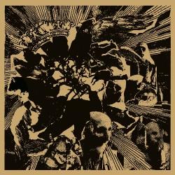 II - Lihhamon - Miasmal Coronation - CD DIGIPAK