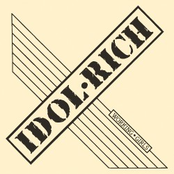 Idol Rich - Working Girls - CD